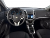 chevrolet-cruze-station-wagon-interni-1