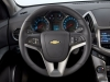 chevrolet-cruze-station-wagon-interni-2