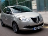 chrysler-ypsilon-16