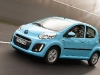 citreon-c1-restyling-11