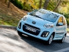 citreon-c1-restyling-13