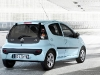 citreon-c1-restyling-15