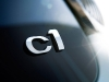 citreon-c1-restyling-19