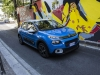 Nuova Citroen C3 Facebook only limited edition (5)