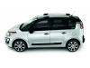 Citroen C3 Picasso Exclusive Cinema (8).jpg