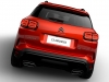 Citroen C5 Aircross SUV - ItalianTestDriver (13)