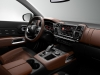 Citroen C5 Aircross interni interior -ItalianTestDriver (1)