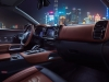 Citroen C5 Aircross interni interior -ItalianTestDriver (4)