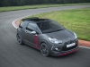 citroen-ds3-cabrio-racing-1