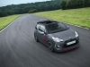 citroen-ds3-cabrio-racing-17