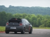 citroen-ds3-cabrio-racing-4