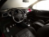 citroen-ds3-cabrio-racing-interni-1