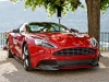 concorso-deleganza-villa-deste-2012-aston-martin-project-am310