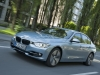 bmw-activehybrid-3-serie-3-ibrida-1
