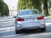 bmw-activehybrid-3-serie-3-ibrida-10