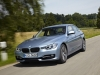 bmw-activehybrid-3-serie-3-ibrida-11