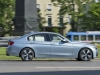 bmw-activehybrid-3-serie-3-ibrida-13