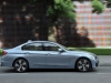 bmw-activehybrid-3-serie-3-ibrida-14