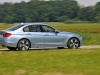bmw-activehybrid-3-serie-3-ibrida-15