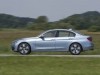bmw-activehybrid-3-serie-3-ibrida-16