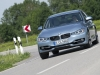 bmw-activehybrid-3-serie-3-ibrida-17