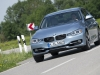 bmw-activehybrid-3-serie-3-ibrida-18