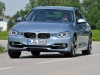 bmw-activehybrid-3-serie-3-ibrida-19