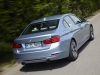 bmw-activehybrid-3-serie-3-ibrida-2