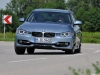 bmw-activehybrid-3-serie-3-ibrida-20