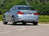 bmw-activehybrid-3-serie-3-ibrida-21