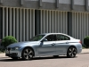bmw-activehybrid-3-serie-3-ibrida-24