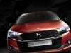 DS4 Crossback (11).jpg