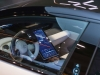 faraday-future-ff 91-interni-interior