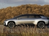 faraday future ff91 (1)