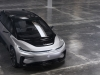 faraday future ff91 (10)