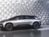 faraday future ff91 (12)