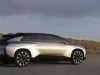 faraday future ff91 (13)