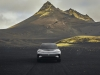 faraday future ff91 (14)