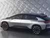 faraday future ff91 (2)