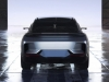 faraday future ff91 (3)