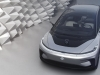 faraday future ff91 (7)