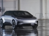 faraday future ff91 (9)