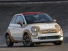 Fiat 500 concept show car defend gala 2015 (5).jpg