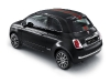 fiat-500c-by-gucci-10