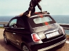 fiat-500c-by-gucci-12