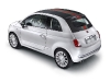 fiat-500c-by-gucci-3