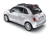 fiat-500c-by-gucci-4