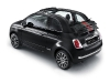 fiat-500c-by-gucci-8