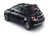 fiat-500c-by-gucci-9