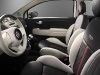 interni-fiat-500-by-gucci-2